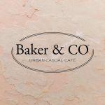 Baker & Co